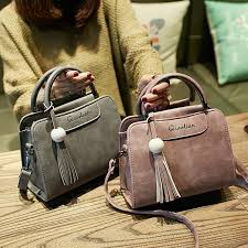 women handbags, simple fashion flap