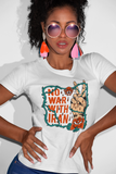 Nexidy No War T-Shirt