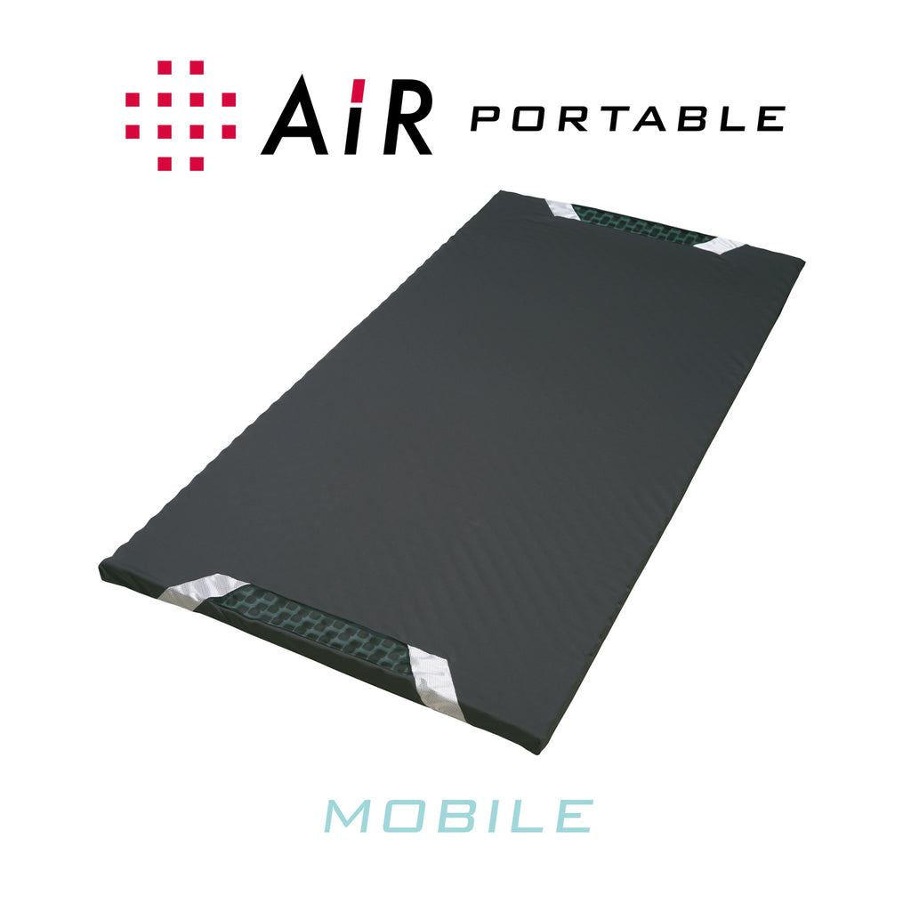 [Air Portable] Mobile Mat
