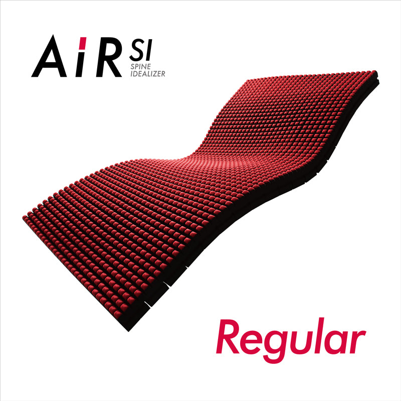 [AiR SI] Mattress / Regular (9cm)