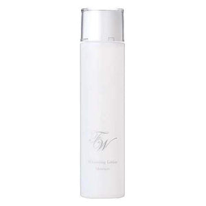Final White Whitening Lotion (Moisture), Whitening, Skin spots, Dullness Care