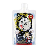 Facial Pack Recommended by Mayu-chan of Rice Store 170g