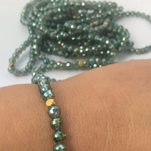 Load image into Gallery viewer, HOPE Stretch Bracelets