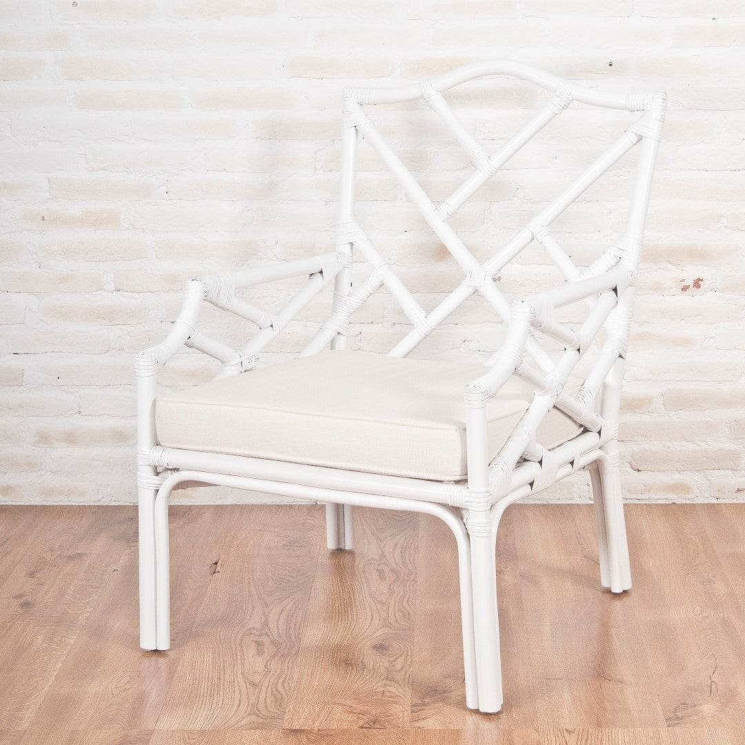 Ezzie-Rattan-Accent-Chair-White-The-Rattan-Company