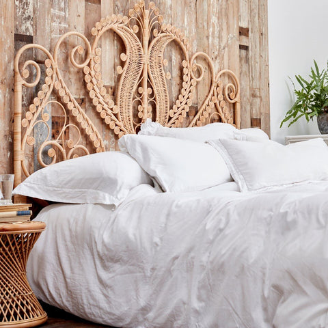 Natural-Rattan-Peacock-Headboard-King-Size-The-Rattan-Company