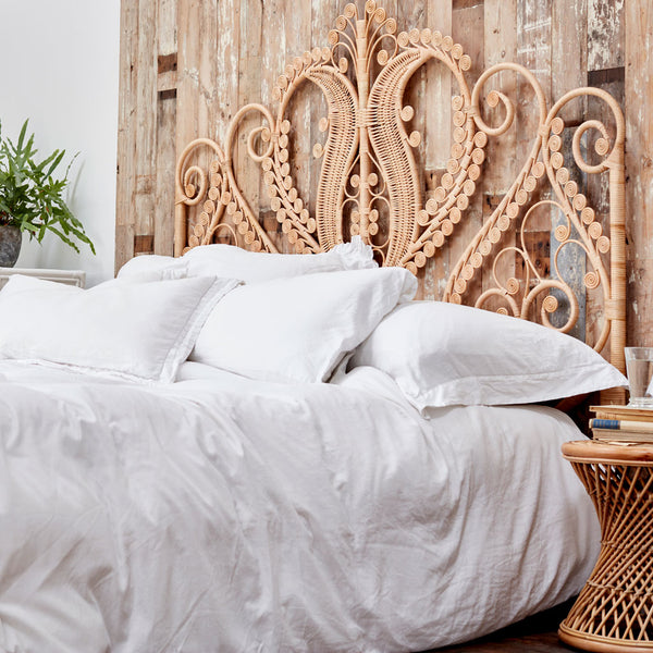 Natural-Rattan-Peacock-Headboard-Double-The-Rattan-Company