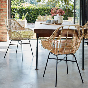Rattan-Java-Armchairs-Set-of-4-The-Rattan-Company