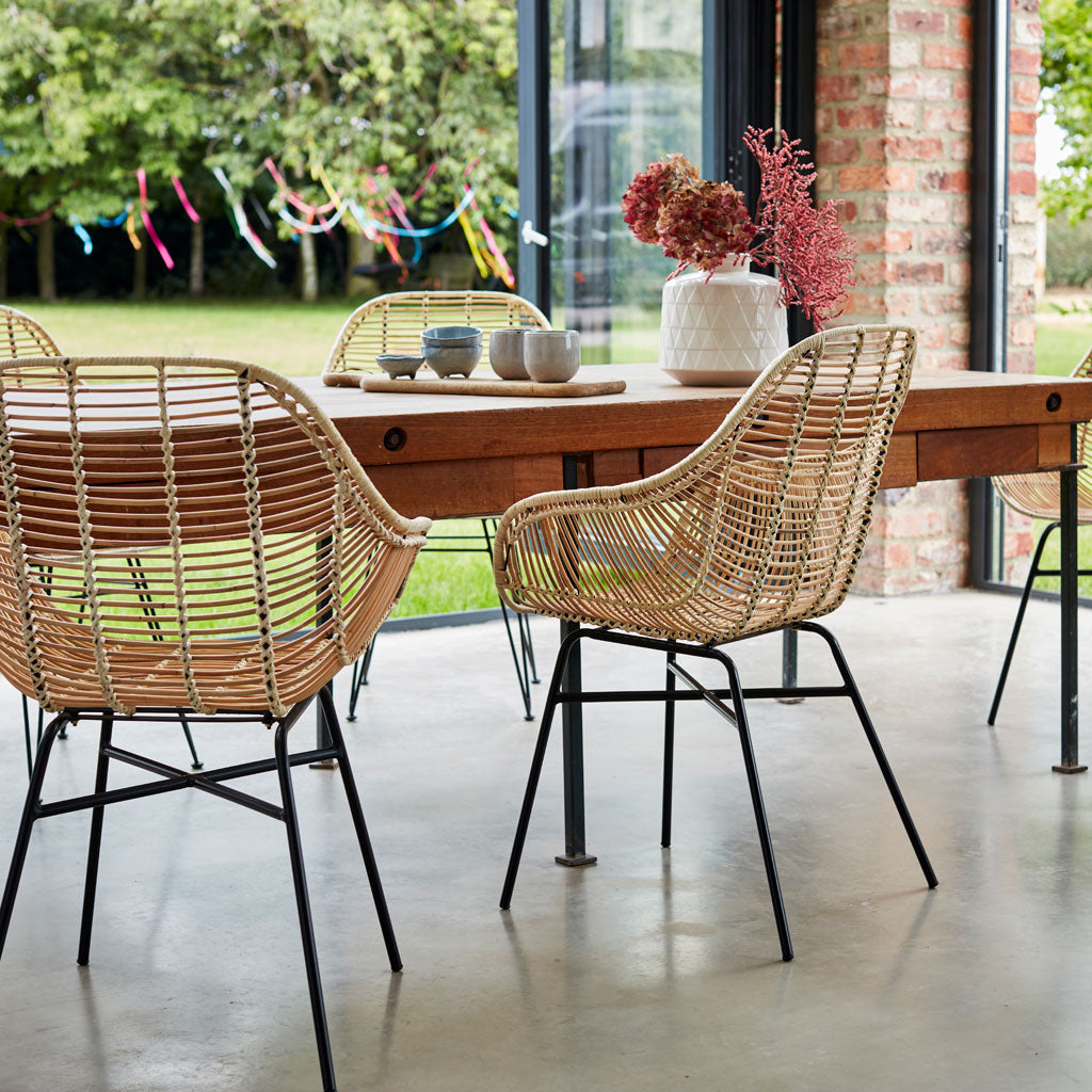 Rattan-Java-Armchairs-Set-of-8-The-Rattan-Company