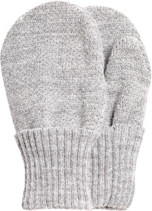 Satila Twiddle Mittens With Thumbs