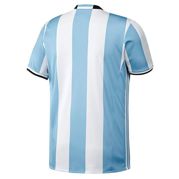 2016-17 Argentina Home Shirt *BNIB*