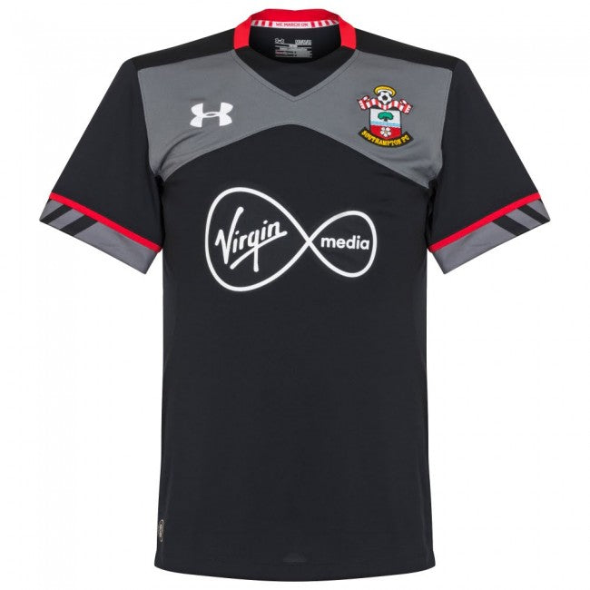 2016-17 Southampton Away Shirt *BNIB*