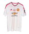 Manchester United 2016 FA Cup Final Commemorative Shirt
