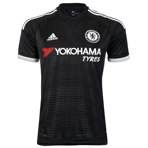 2015-16 Chelsea Away Shirt *BNIB* KIDS