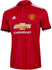 2017-18 Manchester United Home Shirt *BNIB*