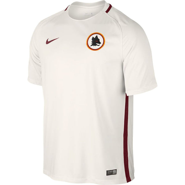 2015-16 Roma Away Shirt *BNIB* KIDS