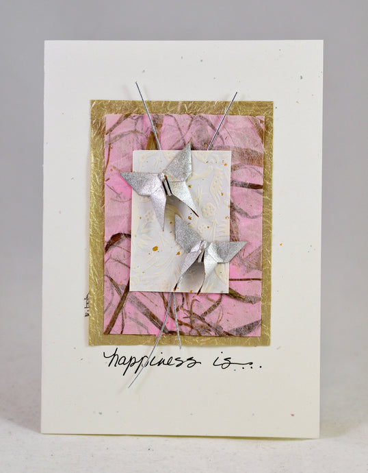 All Occasion Cards by Vicki Bolen