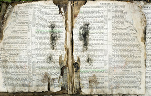 Bible post Katrina-small D4X9208 photography by Stan Strembicki