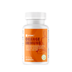 B!TONIC® Orange Immune - Immunkomplex