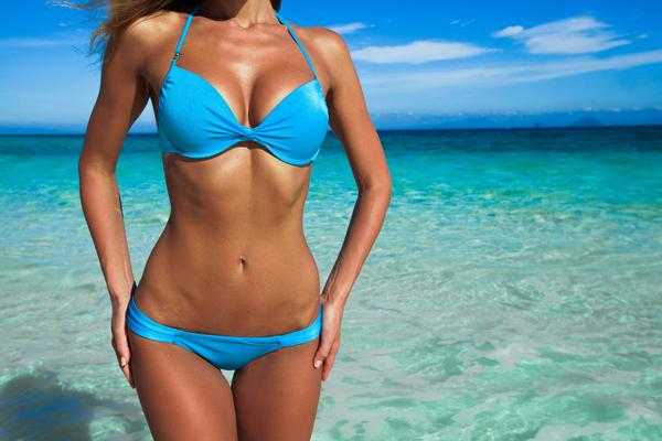 How Long Does A Bikini Wax Last?