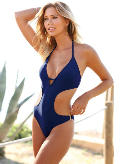 Trikini: Are They A Good Choice For You?