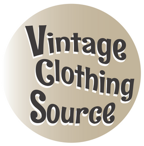 A&D Vintage Clothing