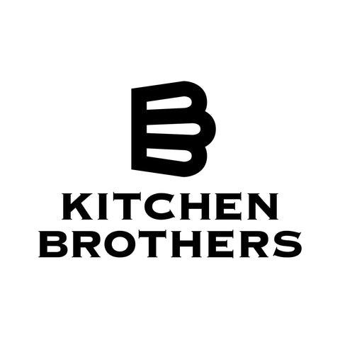 https://kitchenbrothers.jp/suppliers/011566606