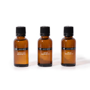 Massage Oil Set