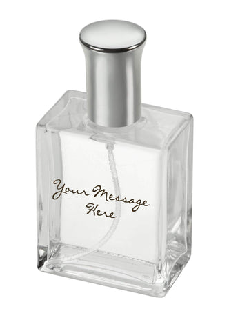 Sheer Lace by Cacique (Lane Bryant) Scentmatchers Version