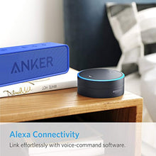 Load image into Gallery viewer, Anker SoundCore Bluetooth Speaker with 24-Hour Playtime