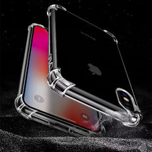 Load image into Gallery viewer, iPhone 7 Case 360 iPhone 8 Case 6s 5 5s SE X  for iPhone 6 Case