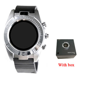 KESHUYOU SW007 Bluetooth Smart Watch