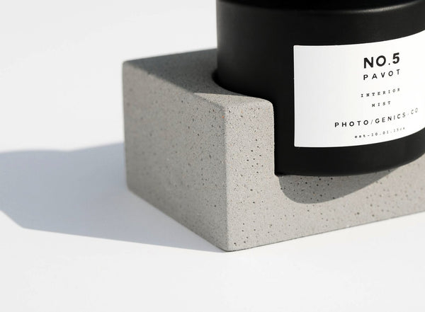 NO.5 PAVOT INTERIOR MIST