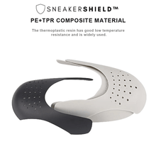 Load image into Gallery viewer, SneakerShield™ Anti-Crease Shield (Pair)