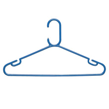 Load image into Gallery viewer, Single Adult Plastic Hanger