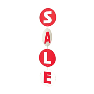 Sale Hanging Mobile