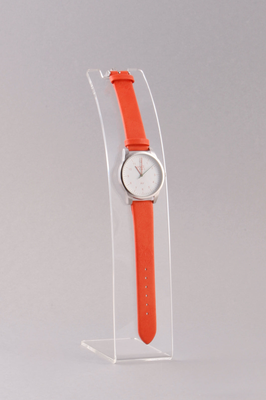 Single Watch Strap Display