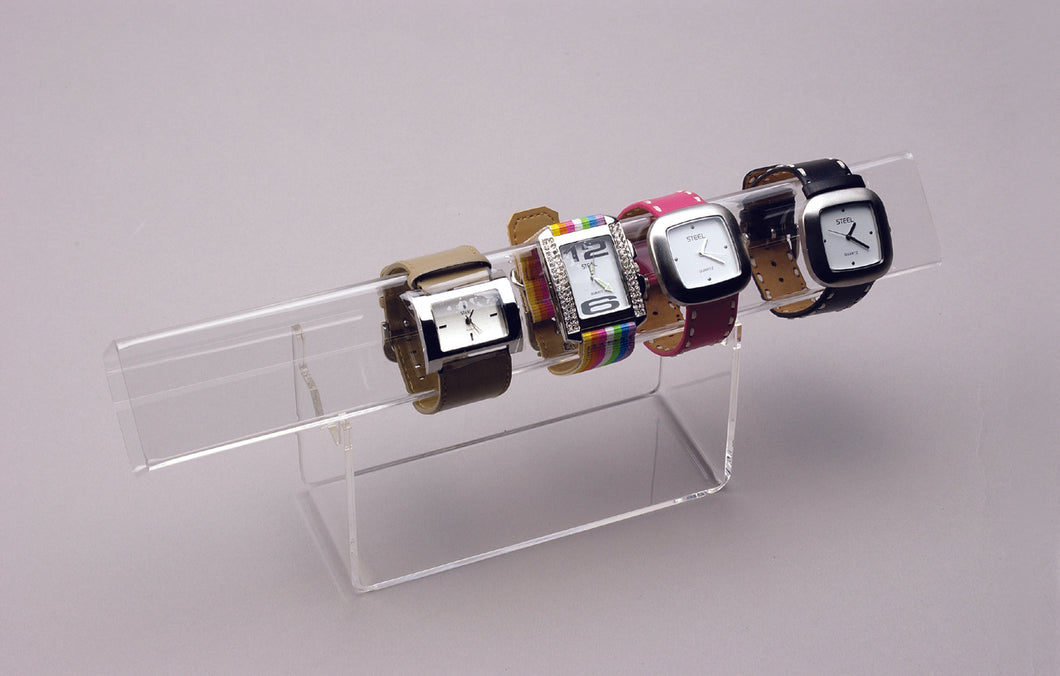 Bracelet, Bangle or Watch Display Stand
