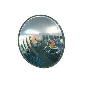 Wall Mounted Security Mirror