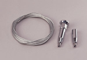 Adjustable Cable Wire