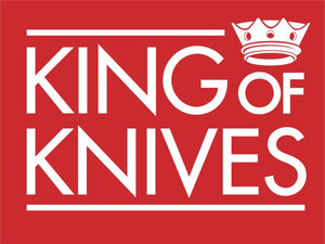 kingofknives.com.au