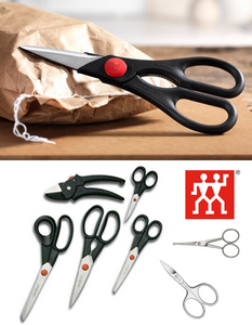 Henckels Scissors