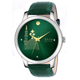 Madina Watch GK01 For Men