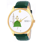 Madina Watch GK07 For Men
