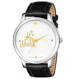 Khawaja Garib Nawaz Watch KGN02 For Men