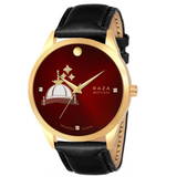 Khwaja Garib Nawaz Watch KGN12 For Men
