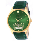 Raza Watches Tajushariya Watch TS06 For Men