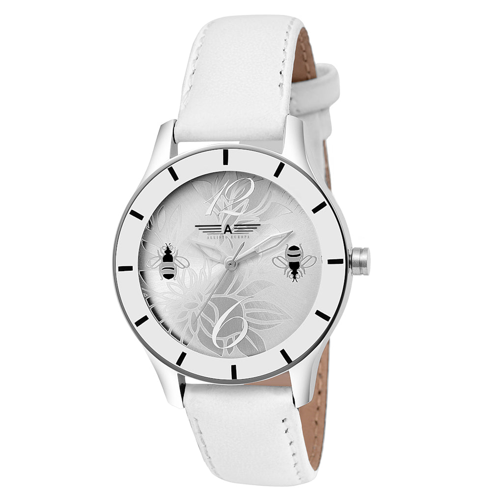 Allisto Euroap ALW50 Premium Quality Watch For Women