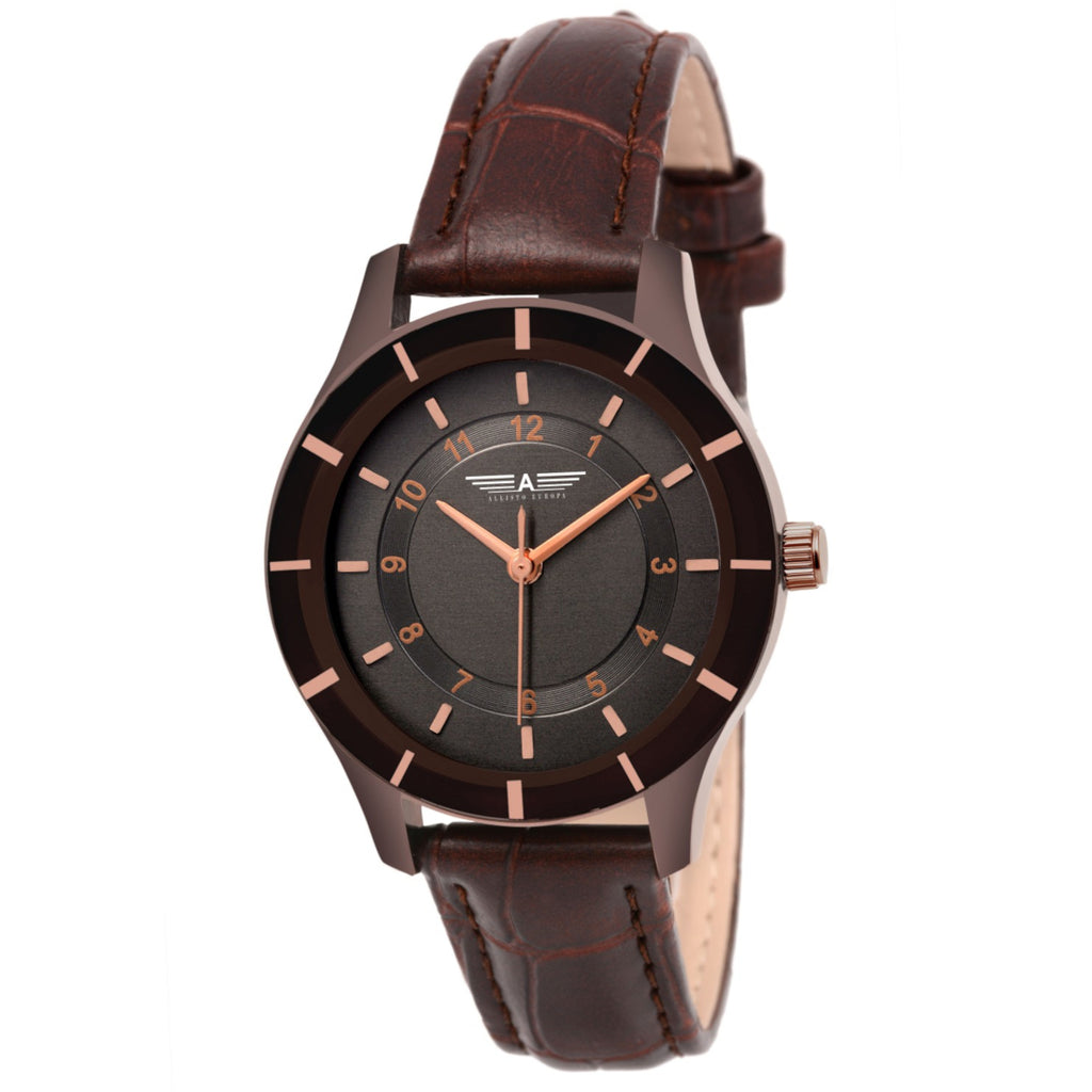 Allisto Euroap ALW53 Premium Quality Watch For Women