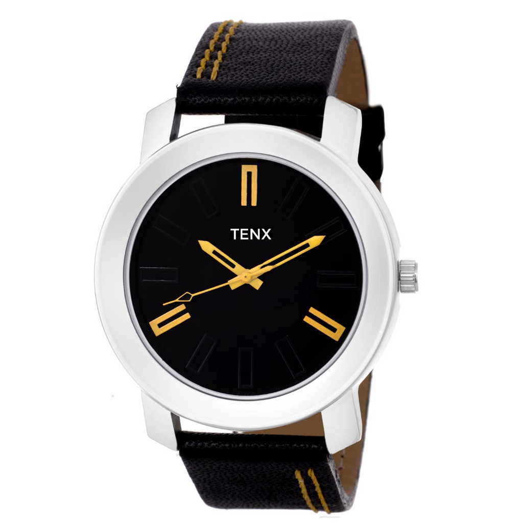 Tenx TM92 Analog Watch For Men