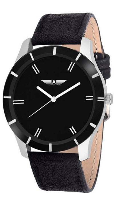 Casual Watch ₹ 199